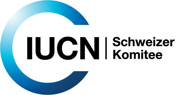 IUCN Schweizer Komitee