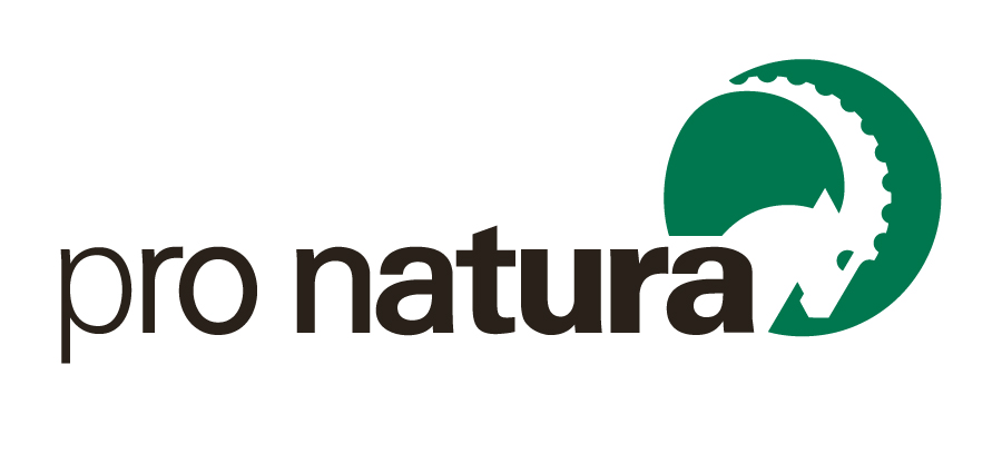 Pro Natura Schweiz