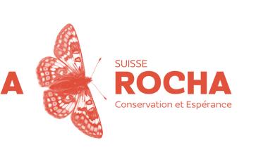 A Rocha Schweiz