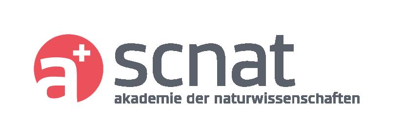 Akademie der Naturwissenschaften Schweiz - SCNAT