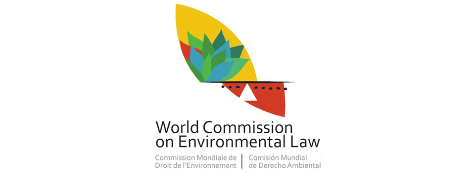 Commission on Environmental Law (CEL)