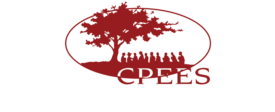 Commission on Environmental, Economic and Social Policy (CEESP)