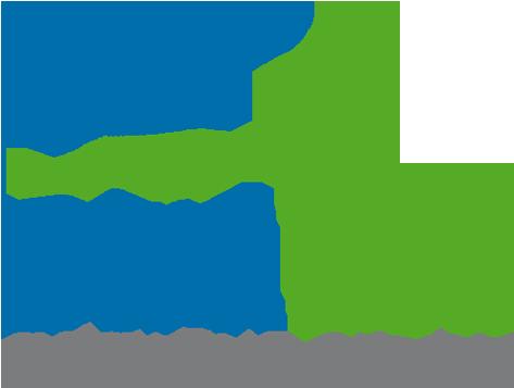 Schweizer Vogelschutz SVS / BirdLife Schweiz