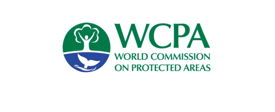 World Commission on Protected Areas (WCPA)