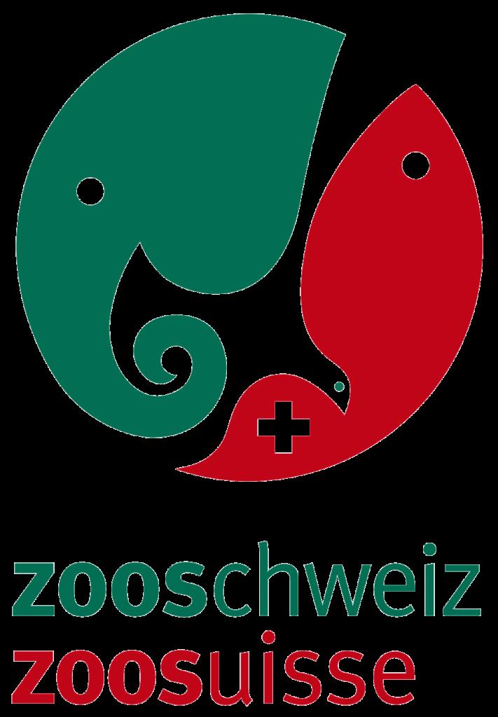 zooschweiz / zoosuisse